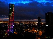 Bogota-Colombia-Nightlife-600x450